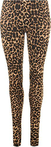 Forever Womens Plus Size Animal Leopard Zebra Tie Dye Skull Print Viscose Leggings ** Find out more about the great product at the image link. Mode Des Leggings, Girls Leggings, Leggings Fashion, Leggings Are Not Pants, Leopard Print Pants, Leopard Print Leggings, Floral Leggings, Tartan, Tights