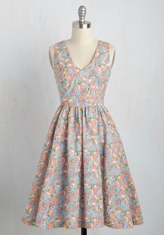 http://www.modcloth.com/shop/dresses/ace-the-zest-dress-in-sky
