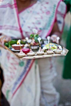 Snapshots of a typical bengali marriage capturing few of it's rituals and vibrant tone. Bengali Bridal Makeup, Bengali Wedding, Bengali Bride, Desi Wedding, Wedding Poses, Indian Bridal, Wedding Decor, Wedding Ceremony, Wedding Ideas