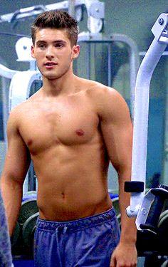 Cody christian fanfiction wattpad gay