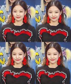 Jennie
