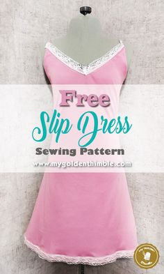 Exceptional 20 Sewing tutorials tips are offered on our internet site. look at this and you wont be sorry you did. Sewing Projects For Beginners, Sewing Tutorials, Sewing Hacks, Sewing Tips, Sewing Ideas, Diy Projects, Easy Sewing Patterns, Clothing Patterns, Free Dress Sewing Pattern