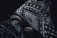 Air Jordan x PSNY,  #12 #AirJordan #Horizon #PSNY #sneaker, #agpos, #sneaker, #sneakers, #sneakerhead, #solecollector, #sneakerfreaker,  #nicekicks, #kicks, #kotd, #kicks4eva #kicks0l0gy, #kicksonfire, #womft, #walklikeus, #schuhe, #turnschuhe, #yeezy, #nike, #adidas, #puma, #asics, #newbalance #jordan, #airjordan, #kicks
