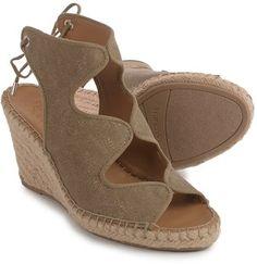 a3907d3e6dfe Women s Size 8 DR. SCHOLLS Advanced Comfort Series Black Strappy Velcro  Sandals  DrScholls  Comfort