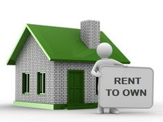 Are Rent-to-Own Home Offers Legitimate?
