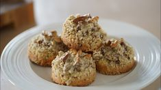 Almond Scones – Bruno Albouze Biscuits, A Food, Good Food, Continental Breakfast, Sliced Almonds, Quick Bread, Tray Bakes, No Bake Cake, Scones