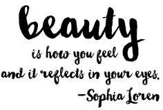 Lash Bomb is the beauty industry leader and innovator in eyelash extension… Applying False Eyelashes, Applying Eye Makeup, Fake Lashes, Lash Quotes, Makeup Quotes, Beauty Quotes, Salon Quotes, Colorful Eyeshadow, Guys Be Like
