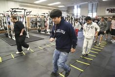 Special Report: Iowa schools fighting chronic absenteeism