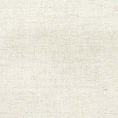 Textiles Wallcoverings woven LINEN TEXTURE V 9708-10 Donghia,Textiles,Wallcoverings,woven,Fabrics/Trims/Wallpaper yds ,09708,9708-10,LINEN TEXTURE V