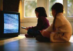 Bientôt dix millions de postes de télévision obsolètes ? / France Bleu