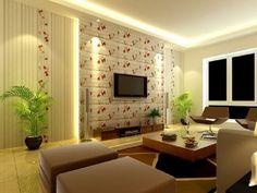 Yếu tố phong thủy trong căn hộ Gelexia Riverside góp phần không nhỏ tạo nên đẳng cấp tại dự án chung cư Gelexia Riverside Tam Trinh.