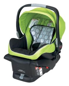 Britax B-Safe Infant Car Seat, Kiwi Britax USA,http://www.amazon.com/dp/B0080HPUX2/ref=cm_sw_r_pi_dp_ObeXsb1ND1WM1524