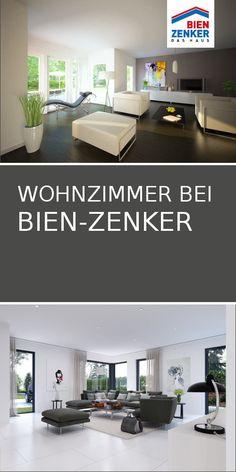 bien zenker wohnen living room viele gestaltungsmoglichkeiten wandelbar grosszugig und offen unsere wohnraumkonzepte sind modern und passen sich