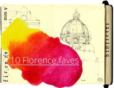 Post image for What to do in Florence