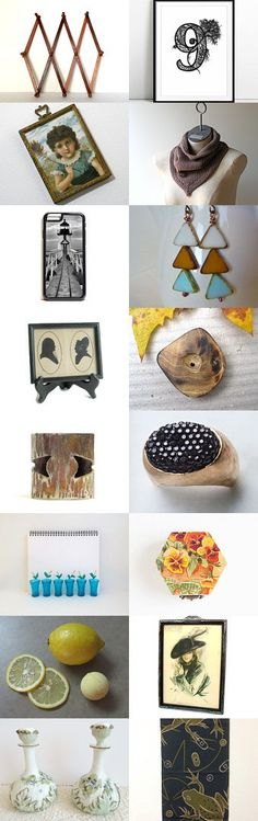 The 9th of March by Untried on Etsy--Pinned with TreasuryPin.com