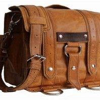 serengeti_14_voyager_camera_full_grain_rugged_leather_copper_river_bag_12