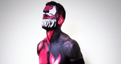 """Share on TumblrFinn Balor, the former Prince Devitt, tweeted the following about his new WWE NXT ring name today: """"Finn has risen…"""