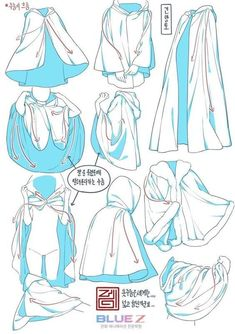 19 New Ideas for drawing clothes cape 19 New Ideas for drawing clothes cape Source by anime Drawing Reference Poses, Drawing Poses, Drawing Tips, Scarf Drawing, Suit Drawing, Sketch Poses, Drawing Drawing, Drawing Ideas, Manga Drawing Tutorials