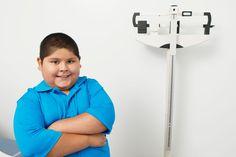 Debido a que el estado de Chihuahua ocupa el primer lugar en obesidad infantil, la Secretaría de Salud del Gobierno del Estado de Chihuahua...