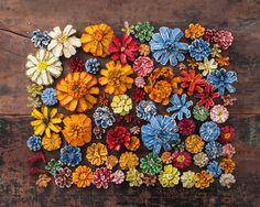 Celý rok sbíral šišky, to co z nich vytvořil je kouzelné! 16+ kreativních nápadů na dekorace ze šišek nejen pro Vaší zahrádku! | Vychytávkov