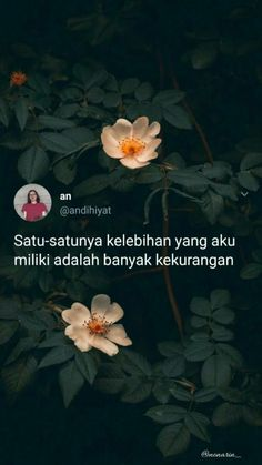 Quotes Lucu, Cinta Quotes, Quotes Galau, Story Quotes, Self Quotes, Tumbler Quotes, Girl Power Quotes, Study Motivation Quotes, Broken Quotes