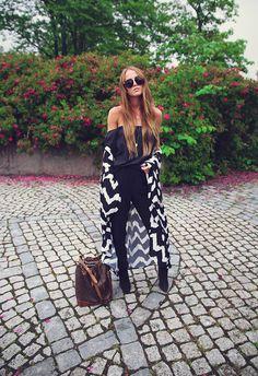 Outfits   Bykiki   Sida 22