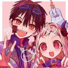Owlturd Comics, Hanako San, Manhwa, Cute Twins, Cute Anime Profile Pictures, Anime Fantasy, Slayer Anime, Boy Art, Anime Outfits