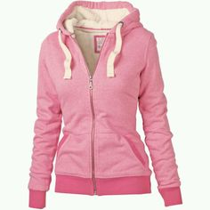 I want this, and one in black! Lol