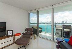 1200 West Ave #1026, Miami Beach, FL 33139 #MiradorNorth #realmiamibeach