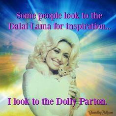 I heart Dolly Parton #dollyparton