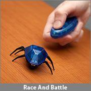 ThinkGeek :: My USB Desk Pets