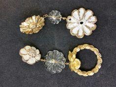 Recycle bijoux