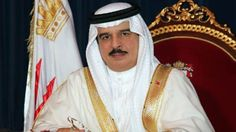 رسالة اميركية لملك البحرين تطلب تنحي رئيس الحكومة وتولي ولي العهد - http://www.mepanorama.com/357506/%d8%b1%d8%b3%d8%a7%d9%84%d8%a9-%d8%a7%d9%85%d9%8a%d8%b1%d9%83%d9%8a%d8%a9-%d9%84%d9%85%d9%84%d9%83-%d8%a7%d9%84%d8%a8%d8%ad%d8%b1%d9%8a%d9%86-%d8%aa%d8%b7%d9%84%d8%a8-%d8%aa%d9%86%d8%ad%d9%8a-%d8%b1/