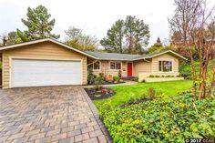 Charming home on a private cul-de-sac: 67 Corte Yolanda, Moraga, CA 94556 | Moraga, CA Real Estate | Moraga, CA Home for Sale
