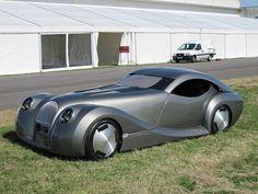 Best Sports Cars : Hydrogen Fuel Cell Powered Car by Morgan Motor Company… Hydrogen Car, Morgan Motors, Fuel Cell Cars, Morgan Cars, Cool Sports Cars, Sport Cars, Power Cars, Motor Company, Car Brands