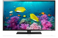 20″ 12v/24v LED HD Ready TV with Built in Freeview & DVD Player ...
