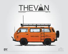 http://projectvankin.com