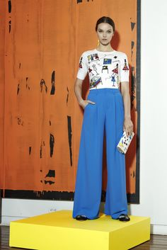 http://www.style.com/slideshows/fashion-shows/resort-2016/alice-olivia/collection/8