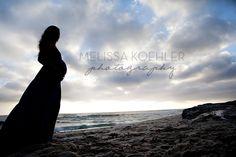 #maternity #beach