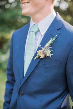 Groom and groomsmen suits, rustic groomsmen attire, groom ties, rustic wedd Mint Groomsmen, Rustic Groomsmen Attire, Groom And Groomsmen Suits, Groomsmen Fashion, Groom Ties, Groom Attire, Rustic Wedding Suit, Wedding Arbor Rustic, Blue Suit Wedding