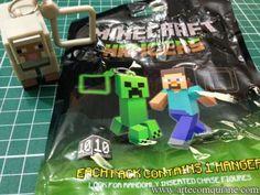 ARTE COM QUIANE - Paps,Moldes,E.V.A,Feltro,Costuras,Fofuchas 3D: Minecraft Hangers Ovelha