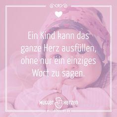 kinder liebe sprüche Die 85 besten Bilder von Kinderliebe Mutterliebe in 2019 | Child  kinder liebe sprüche