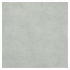 Loose-lay-vinyl-tiles product-details Loose-Lay-Vinyl-Floor-Tiles-KCM-1611-model-LL-vtl-904KCM1611-Loose-Lay-Vinyl-Flooring-tile-single-WS-7925
