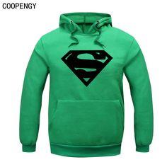 2994085b5e5 New Hoodies Men Brand Designer Mens Sweatshirt...   Price   43.99  amp