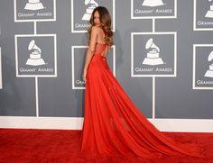 #Rihanna#Grammy#Awards#