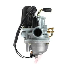 20 Best Chinese Carburetors images in 2015 | Pocket bike