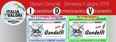 votaGandolfi_IDV_comune_municipio5_FB_2_M_800