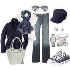 """""""3.21.14"""" by lccalifornia on Polyvore"""