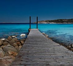 """Olbia, Sardinia (Italy) """"Olbia, gate way to Sardinia and still with some beautiful spots, you can even see flamingoes there if your lucky!"""""""