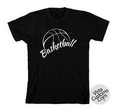 Basketball Livescore Sport Cover New Hot T-Shirt